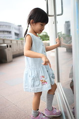 2016-10-08-10-50-55 (LittleBunny Chiu) Tags: 國立臺灣科學教育館 士林區 士商路 科教館
