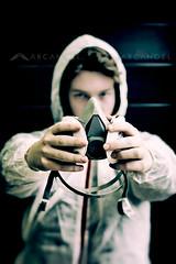 AA1618693 (Dervish Images) Tags: dervishimages russdixon arcangel arcangelimages conceptual rm rightsmanaged
