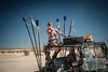 Wasteland Weekend 2016 (Kilted MadMan) Tags: wastelandweekend madmax postapoc pa california fallout