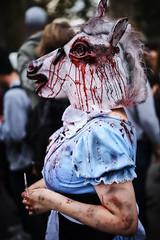 DSC00941 (une_semaine) Tags: zombie pairs place rpublique