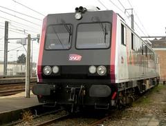 V702 - Vigirail (Oliver_A) Tags: train de et infra travaux sncf controles voies mesures ferres v702 vigirail