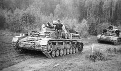 "Panzerkampfwagen IV • <a style=""font-size:0.8em;"" href=""http://www.flickr.com/photos/81723459@N04/16280580294/"" target=""_blank"">View on Flickr</a>"