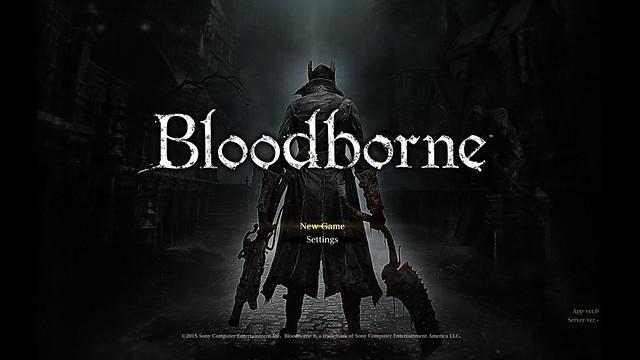Bloodborne™_20150321171359