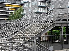 Architektur  (5)