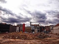 City Landscape ¬ 2420