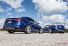 Audi - S4  - S3 - S5 - CVT - Silver Polished 1004_ (VossenWheels) Tags: audi s3 s4 s5 cvt silverpolished