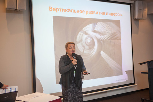 Grand-2015 (Saint Petersburg, 08.04)