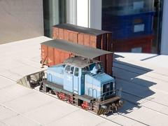 Zwk Freiladeflche im Nachmitagslicht (004 von 004).jpg (MeyerTho) Tags: kultur culture module modellbahn fremo sportfreizeit ziegelwiesenkaiv2
