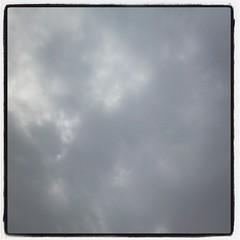 20150417 #sky