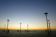 Lemesos 27 (Polis Poliviou) Tags: morning light sea sun nature water port sunrise relax coast boat europe apartments ship cyprus coastal environment hotels cipro mediterraneansea polis limassol zypern kypros seacape chypre chipre kypr cypr sandybeaches cypern lemesos winterlove  kipras ciprus touristresort skybluewaters republicofcyprus     poliviou polispoliviou   cyprusinyourheart    sayprus chipir wwwpolispolivioucom yearroundisland cyprustheallyearroundisland cypriottourism polispoliviou2015 polispoliviou
