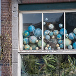 "Bizarre Globes Shop<a href=""http://www.flickr.com/photos/28211982@N07/16578802539/"" target=""_blank"">View on Flickr</a>"