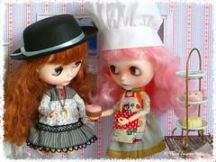 Zoe's Little Bakery 16of17