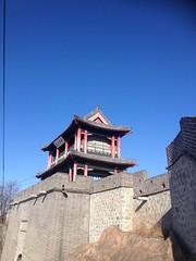 Riccardo Cucchi in Cina Le Belle Storie 6