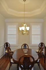 shutter2-diningroom