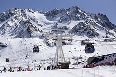 150323_001 (123_456) Tags: schnee snow ski france alps les trois de vacances three 2000 pierre sneeuw val snowboard neige frankrijk alpen savoie mgm et wintersport thorens esf valleys piste 3v menuires vallees ancolie alpages reberty setam sevabel