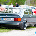 "Worthersee 2015 - 1st May • <a style=""font-size:0.8em;"" href=""http://www.flickr.com/photos/54523206@N03/16720370733/"" target=""_blank"">View on Flickr</a>"