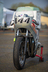 TCH_7047 (TCHAUL.31:Photographies) Tags: old race moto motorcycle courses vitesse vma anciennes 2015 nogaro