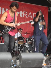 """Great Kiwi Beer Fest - Hagley Park, Christchurch 28/03/15 • <a style=""""font-size:0.8em;"""" href=""""http://www.flickr.com/photos/26570060@N07/16765722920/"""" target=""""_blank"""">View on Flickr</a>"""
