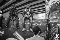 B.o.B. (alex.ams.smith) Tags: atlanta music london video artist atl no hipster bob grand rap jae genre hustle jaq tumblr nogenre yrwas kinlabs