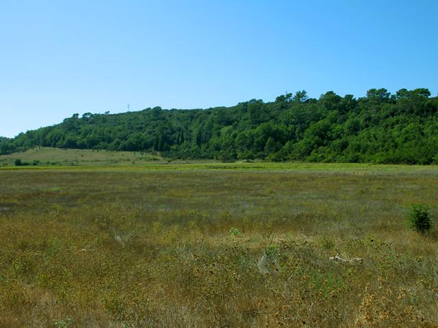 Le Lac Redon