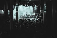Tallinn Music Week 2015 (marianneubaleht) Tags: music tallinn kali week tmw vernik kene briis kalibriis tallinnmusicweek kenevernik kalibriisband superhotcosmosbluesband