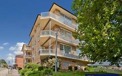 4/268 Victoria Avenue, Chatswood NSW