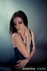 sallysjsatinweb-26 (enterlinemedia) Tags: longhair brunette satin eyesclosed nightgown brownhair studioshoot satingown lightroomedit sexysally