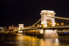 _MG_5159-16.jpg (w11buc) Tags: city tourism europe hungary european budapest culture danube eec 5photosaday