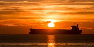 Navios Magellan