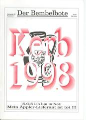 1998_1-Seite_Bembelbote_280309cs