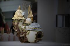 Nid, La Piscine (Olivb77) Tags: musée lapiscine céramique poterie roubaix niq