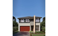 Lot 1061 Resolution Avenue, Leppington NSW
