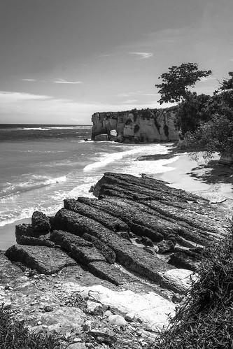Marosi Beach, Sumba