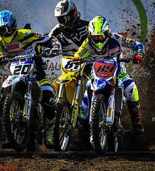 IMG_0310.jpg (bodsi) Tags: bike motorcycles motorbike motocross mons mx mons2015 bodsi