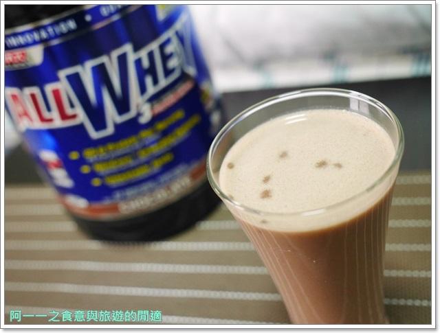 健身健美乳清蛋白allmax肌肉運動營養補充image021