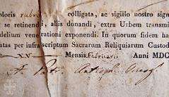 St Peter et al 4 1