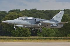 Attack Albatross (nxgphotos) Tags: gilzerijen luchtmachtdagen czechairforce aerol159