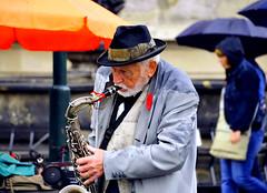 Prag (schasa68) Tags: music musiker prague prag tschechien mitteleuropa strasenknstler streetsartists