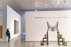 contemporary art (minus6 (tuan)) Tags: minus6