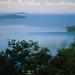 MW Lago Malawi 0201 003