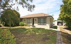 113 Gibraltar Street, Bungendore NSW
