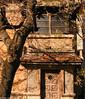 Str. Dr. Grigore Romniceanu nr. 22 (*skiagraphia) Tags: romania bucharest cotroceni românia bucurești historicalheritage patrimoniu interwararchitecture strdrgrigoreromniceanu