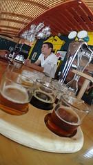 Valparaiso tour & beer