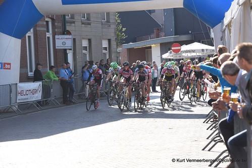 1000 euro race (97)