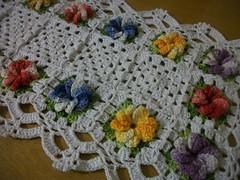 100_4465 (artsdacassia) Tags: trilho croch guardanapos barbante