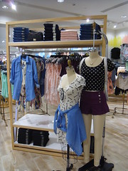 f21_dcc_opening (37)