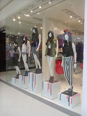 f21_dcc_opening (4)