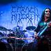 Carach Angren @ Kings of Black Metal 2015 (DE)
