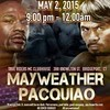 NO COVER CHARGE!   WATCH THE MAYWEATHER PACQUIAO FIGHT FREE FOR EVERYONE!   Saturday, May 2, 2015 9:00p-1:00a @ True Riders Clubhouse  Knowlton Street Bridgeport, CT  TR Wings, Fish And Drinks On Deck! Flat Screens, Pool Table And Great Company! See You A