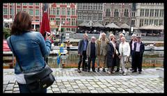 P1120238 (Mikel Vidal) Tags: tour brujas gante flandes